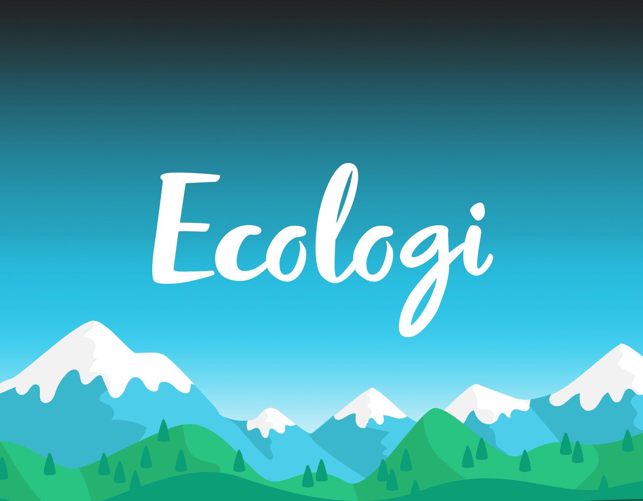 Torin-Sifan joins Ecologi